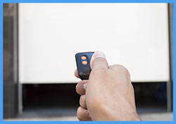 Eagle Garage Door Service Los Angeles, CA 323-886-0909